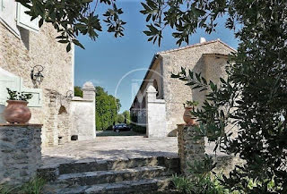Maison Saint-Julia (31540)