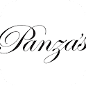 Panza's Restaurant icon