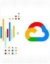 A John Lewis Partnership está transformando a experiência do cliente com o Google Cloud