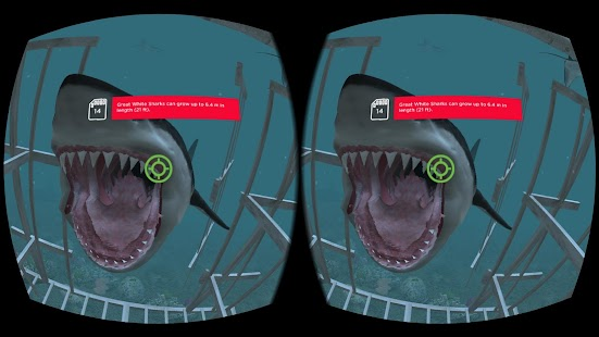 View-Master®: Discovery- screenshot thumbnail