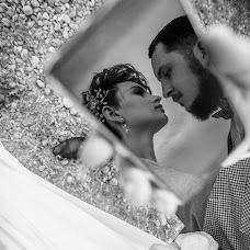 Wedding photographer Danil Prokopenko (0rigami). Photo of 20.05.2018