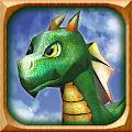 Dragon Pet 1.9.5 icon