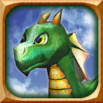 Dragon Pet 1.9.5 Apk