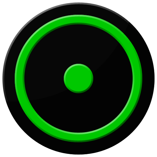 Green Orb (game)