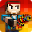 Pixel Gun 3.. file APK for Gaming PC/PS3/PS4 Smart TV