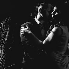 Wedding photographer Georgian Malinetescu (malinetescu). Photo of 09.05.2018