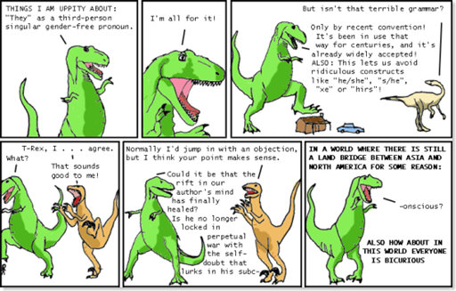 dinosaur_comics