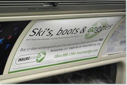 skis_ad