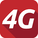 4G Internet Browser v 1.0