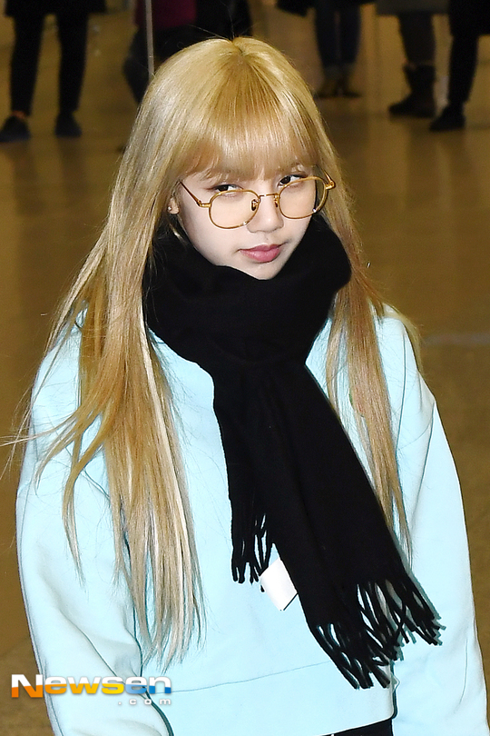 lisa glasses 32