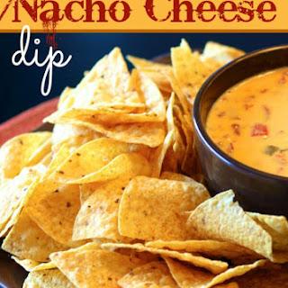 Velveeta Nacho Dip Recipes.