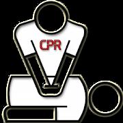 วิธีทํา CPR ที่ถูกต้อง [วิธีปั๊มหัวใจ]