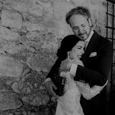 Fotógrafo de bodas José luis Hernández grande (joseluisphoto). Foto del 28.08.2018