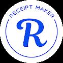 Receipt Maker icon