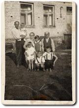Photo: Rodzina Modzelewskich