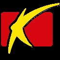 Kero - Promoções e Cupons icon