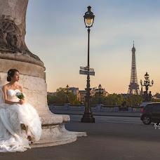 Wedding photographer Kayan Wong (kayan_wong). Photo of 07.08.2018