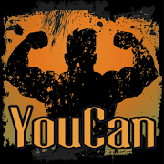 YouCan - Workout & Food