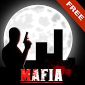 Mafia Driving Simulator