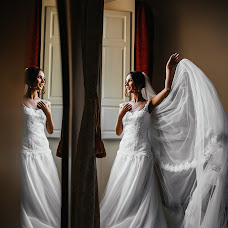 Wedding photographer Pavel Stepanov (StepanovPavel). Photo of 01.03.2016