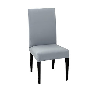 Husa elastica pentru scaun, Spandex, Marime Universala
