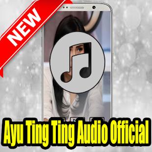 Ayu Ting Ting Musik Mp3 - náhled