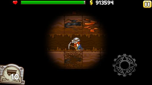 Tiny Miner screenshot 8