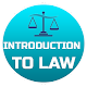 Introduction to law for PC Windows 10/8/7