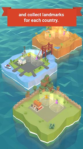 Age of 2048u2122: World City Building Games apkmr screenshots 5
