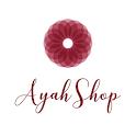 ayahshop icon