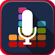 Voice Changer - Voice Editor Recorder Download on Windows