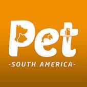 Tải PET South America miễn phí