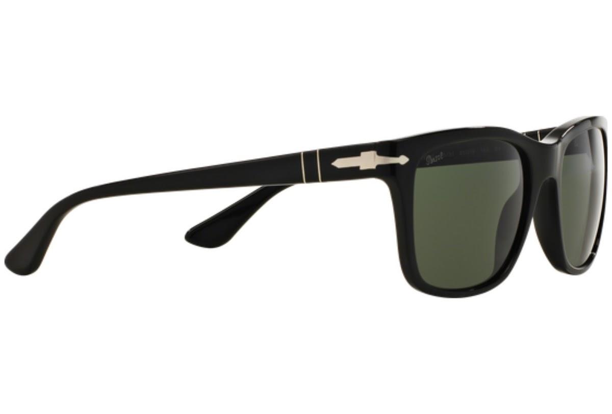 Buy PERSOL 3135S 5519 95 31 Sunglasses   opticasalasonline.com 76e8114de3d1