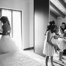 Wedding photographer Sebastian Tiba (idea51). Photo of 23.02.2018