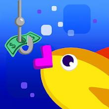 Idle Fishing Tycoon™ Download on Windows