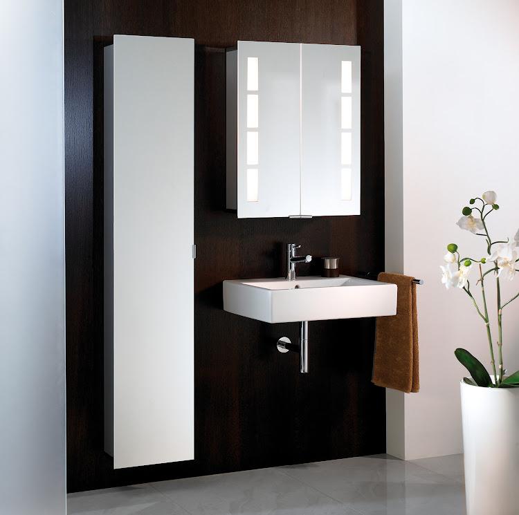 Armoires de toilette en aluminium_DB_AT_Spiegelschrank_01