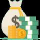 Dinheiro Fácil - Ganhe Fazendo Ofertas for PC-Windows 7,8,10 and Mac