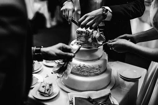 Wedding photographer Anna Peklova (AnnaPeklova). Photo of 31.01.2016