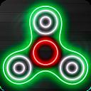 Fidget Spinner 1.12.5.1