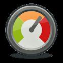 PC Usage icon