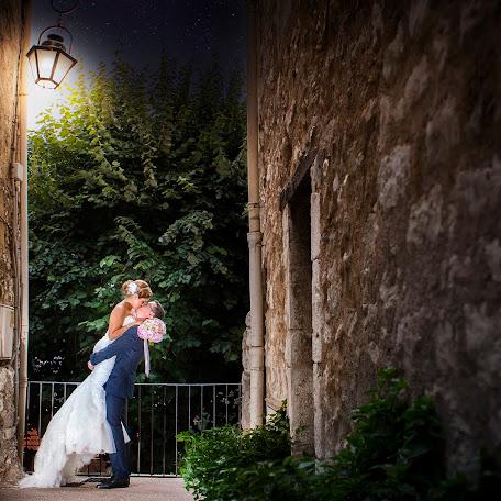 Wedding photographer Caesa Houy (houy). Photo of 16.07.2017