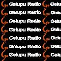 Gelupu Radio icon