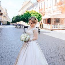 Wedding photographer Yaroslav Galan (yaroslavgalan). Photo of 31.07.2017