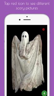 Download Halloween Prank For PC Windows and Mac apk screenshot 1
