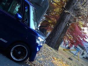 タント LA610S Xターボ4WDのカスタム事例画像 松単都さんの2020年11月15日17:25の投稿