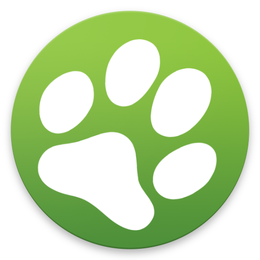 Chalker Elementary School Android APK Download Free By Chalker ES