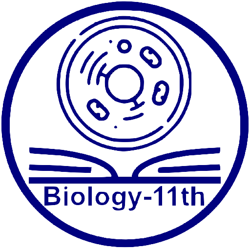 Biology-11th : Notes & Exercises - Apps on Google Play
