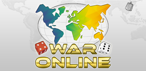 WarONLINE, a Multiplayer Cross-platform Strategic Turn-based Board Game!