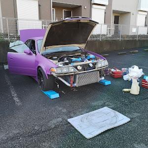 フィット GE6 she's  2012年式のカスタム事例画像 なつさんの2020年01月19日16:55の投稿
