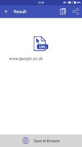 QR Scanner 2.4.7